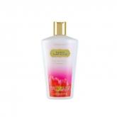 Victoria's Secret Mango Temptation Lait Corps 250ml