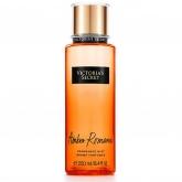 Victoria Secret Fantasies Amber Body Mist Vaporisateur 250ml