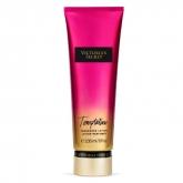 Victoria Secret Fantasies Temptation Lotion Pour Le Corps 236ml