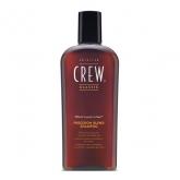 American Crew Classic Precision Blend Shampoo 250ml