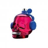 Police To Be Miss Beat Her Eau De Parfum Vaporisateur 40ml