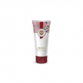 Monotheme Perfumed Hand Cream 75ml