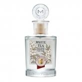 Monotheme White Tea Feminino Eau de Toilette Vaporisateur 100ml