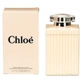 Chloe Signature Lotion Pour Le Corps 200ml