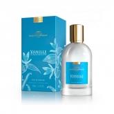Comptoir Sud Pacifique Vanille Passion Eau De Parfum Vaporisateur 100ml