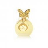 Annick Goutal Eau D'hadrien Butterfly Eau De Parfum Vaporisateur 100ml