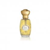 Annick Goutal Grand Amour Eau De Parfum Vaporisateur 100ml