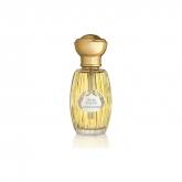 Annick Goutal Heure Exquise Eau De Parfum Vaporisateur 100ml