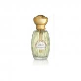 Annick Goutal Un Matin D'Orage Eau De Parfum Vaporisateur 50ml