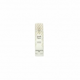 Annick Goutal Vanille Exquise Body Oil 100ml