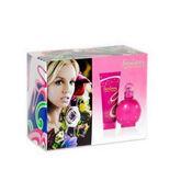 Britney Spears Fantasy Eau De Perfume Vaporisateur 100ml Coffret 2 Produits 2020