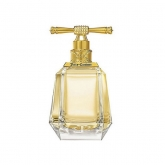 Juicy Couture I Am Juicy Couture Eau De Parfum Vaporisateur 50ml