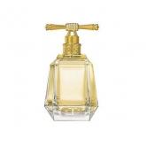 Juicy Couture I Am Juicy Couture Eau De Parfum Vaporisateur 50ml
