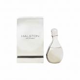Halston Woman Eau De Parfum Vaporisateur 100ml