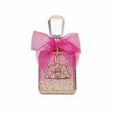 Juicy Couture Viva La Juicy Rose Eau De Parfum Vaporisateur 30ml