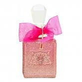 Juicy Couture Viva La Juicy Rosé Eau De Parfum Vaporisateur 100ml