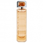 Hugo Boss Orange Woman Eau De Toilette Vaporisateur 75ml