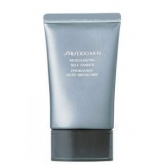 Shiseido Men Moisturizing Self Tanner 50ml