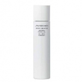 Shiseido Men Body Creator Gel 200ml