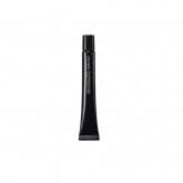 Shiseido Pore Smoothing Corrector
