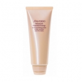 Shiseido Advanced Essential Hand Nourishing Créme 100ml