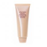 Shiseido Advanced Essential Hand Nourishing Créme 100ml