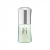 Shiseido Ibuki Brume Retouche Minute 50ml