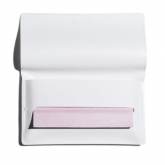 Shiseido Pureness Retouche Matifiante 100 Feuillets