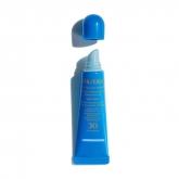 Shiseido Sun Care Uv Lip Color Splash Spf30 Tahiti Blue 10ml