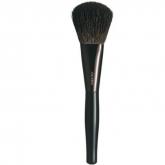 Shiseido Smk Powder Brush