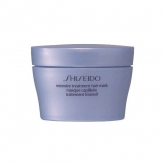 Shiseido Intensive Treatment Hair Mask Masque Capillaire 200ml
