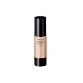 Shiseido Radiant Lifting Foundation Spf15 I00 Very Light Ivory 30ml