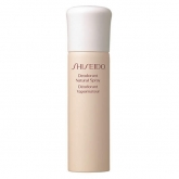 Shiseido Deodorant Natural Spray 100ml