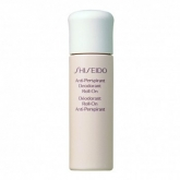 Shiseido Anti Perspirant Déodorant Roll On 50ml