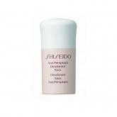 Shiseido Anti Perspirant Déodorant Stick 30ml