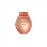 Shiseido Energizing Fragrance Eau De Parfum Vaporisateur 50ml