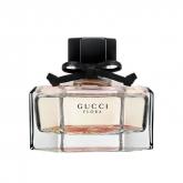 Gucci Flora Anniversary Edition Eau De Toilette Vaporisateur 50ml