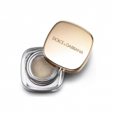 Dolce And Gabbana Perfect Mono Cream Eye 115 Pure Gold