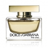 Dolce and Gabbana The One Eau De Parfum Vaporisateur 30ml