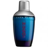 Hugo Boss Hugo Dark Blue Eau De Toilette Vaporisateur 75ml