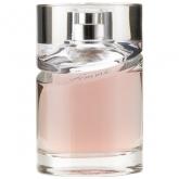 Hugo Boss Boss Femme Eau De Parfum Vaporisateur 50ml