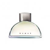Hugo Boss Boss Boss Woman Eau De Parfum Vaporisateur 50ml