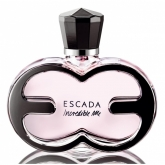 Escada Incredible Me Eau De Parfum Vaporisateur 75ml