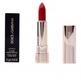 Dolce And Gabbana Classic Cream Lipstick 615 Iconic