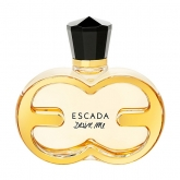 Escada Desire Me Eau De Parfum Vaporisateur 50ml
