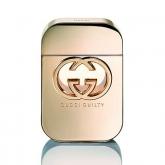 Gucci Guilty Eau De Toilette Vaporisateur 30ml