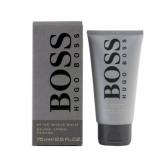 Hugo Boss Boss Baume Après Rasage 75ml