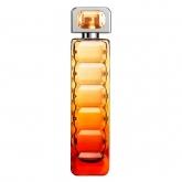Hugo Boss Orange Sunset Eau De Toilette Vaporisateur 50ml