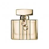 Gucci Premiere Eau De Parfum Vaporisateur 30ml