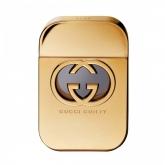 Gucci Guilty Eau De Parfum Intense Vaporisateur 75ml